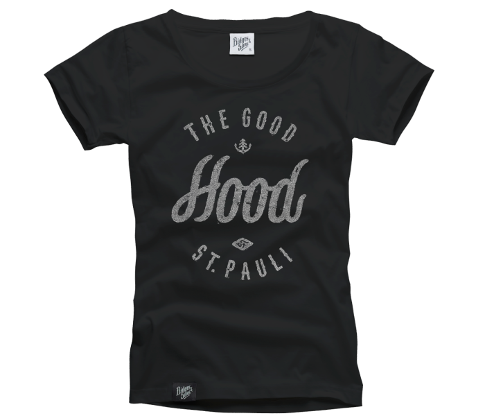 bidges-and-sons_men_low-cut-t-shirt_good-hood_black_isolated_product_1237_3619