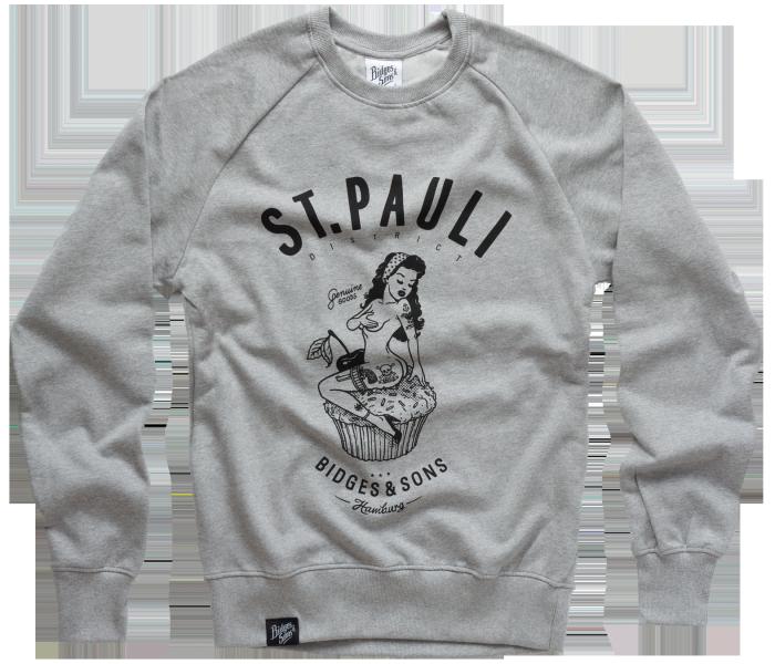 bidges-and-sons_men_sweater-unisex_st-pauli-pin-up_heathergrey_isolated_product_1126_3547