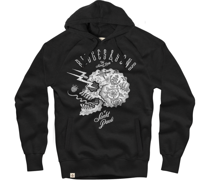 bidges-and-sons_men_sweatshirt-hooded_skull_black_isolated_product_1262_3700