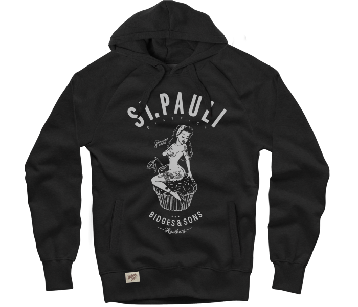 bidges-and-sons_men_sweatshirt-hooded_st-pauli-pin-up_black_isolated_product_1254_3643