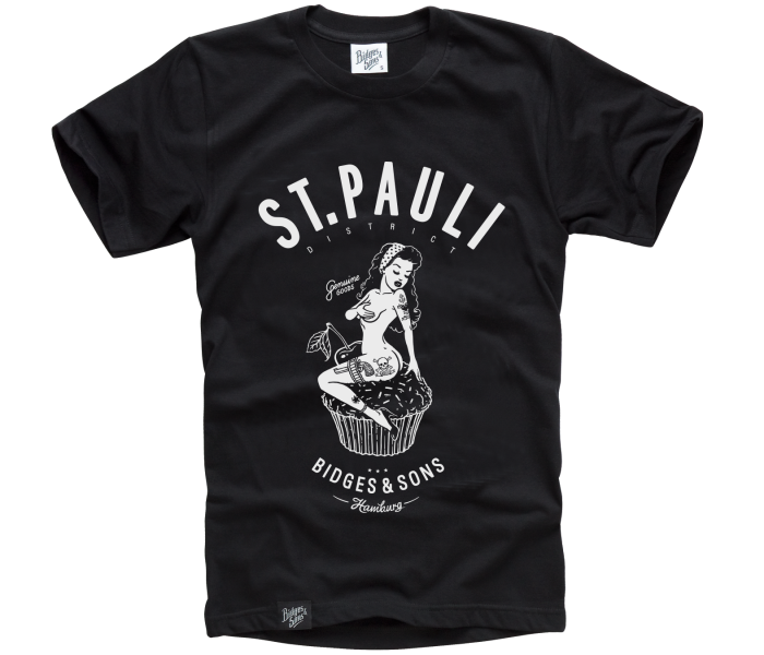 bidges-and-sons_men_t-shirt_st-pauli-pin-up_black_isolated_product_1142_3539