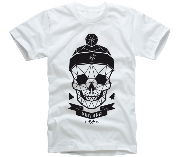 denada_men_t-shirt_lumberjack_white_isolated_product_1062_3554